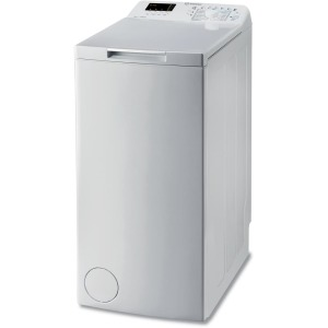 INDESIT BTW S60300 EU/N
