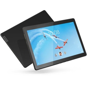 LENOVO TAB M10 10,1 IPS 2GB 32GB WiFi tablet