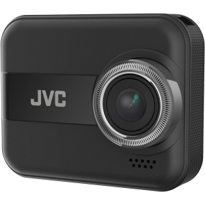 JVC GC-DRE10S kamera do auta