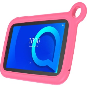 ALCATEL 1T 7 Kids 16GB 1GB And.8.1 pink