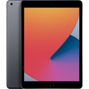 APPLE iPad 8 10,2 Cell 32GB Space Grey