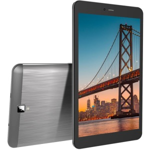 IGET SMART W82 8 32GB 2GB QC 3G An 7.0 tablet