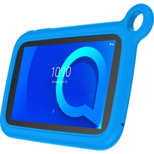 ALCATEL 1T 7 Kids 16GB 1GB And.8.1 blue